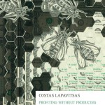 Costas Lapavitsas