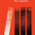 Introduktion_till_de_tre_volymerna_av_Marx_Kapitalet-297x435